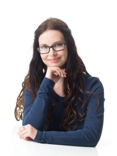 Sofia Hämeenkorpi