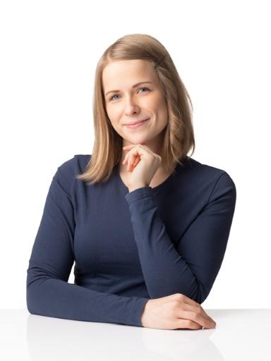 Meri Sumiloff
